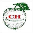 ch interfrugt