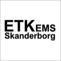 etk-ems