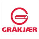 graakjaer3
