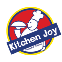 kitchenjoy