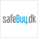 Safebuy.dk ny Nærmest Flaget sponsor i 2014