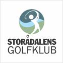 storaadalen-logo