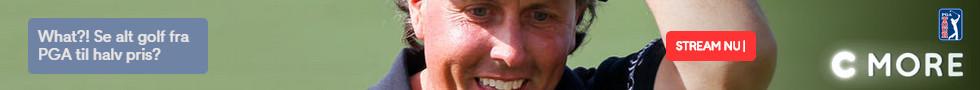 denmark-golf-weekly-tournaments-980x90-danish