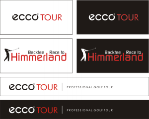 ECCO Tour Brands 2013