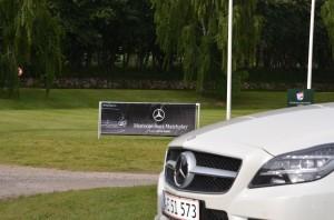 Onsdag begynder Mercedes-Benz Matchplay - by Ejner Hessel, en af årets helt store danske golfbegivenheder