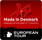 Made-in-Denmark-square-sticker-300x286