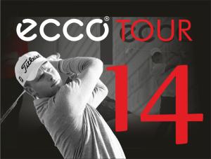 Silkeborg Ry Golfklub har fostret stjerner som Thomas Bjørn og Morten Ørum Madsen. I 2014 slår ECCO Touren vejen forbi det fantastiske anlæg til Jyske Bank PGA Championship - Presented by Ejner Hessel.