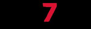 Bio7.dk