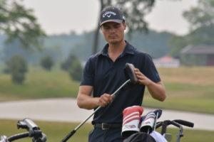 Kristian Johannessen har haft et par fantastiske måneder på ECCO Tour og Nordic Golf League, og han er nu Norges bedste golfspiller ifølge den officielle verdensrangliste, OWGR.