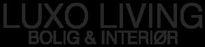 luxo Living (1)