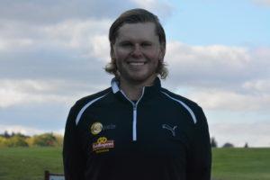 Martin Amtkjær vandt Nordic Golf League Q-School Final Stage på Skjoldenæsholm Golf og sikrede sig et rigtigt godt udgangspunkt til ECCO Tour og Nordic Golf League 2016