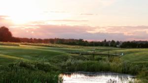 Kellers Park Golf Club lægger i 2016 græs til ECCO Touren i en turnering, som afvikles som en pro-am og ud fra et modificeret stableford system.
