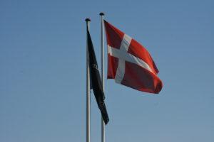 Der er gode danske sejrsmuligheder ved Kellers Park Masters Presented by Vejle Kommune, når det skal afgøres fredag. Og der er gratis adgang for tilskuere hele dagen.