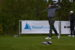 Thisted Forsikring Championship er i gang på Storådalens Golfklub i Holstebro.