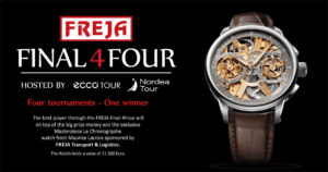 freja-final-4-four-logo