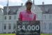 Gladbjerg fik sin første ECCO Tour sejr, og kravler frem som nummer 12 på GolfBox Nordic Golf League Ranking