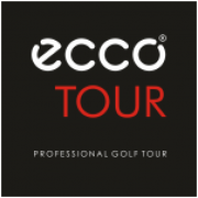 ECCO Tour Livescoring   ECCO Tour Mobile