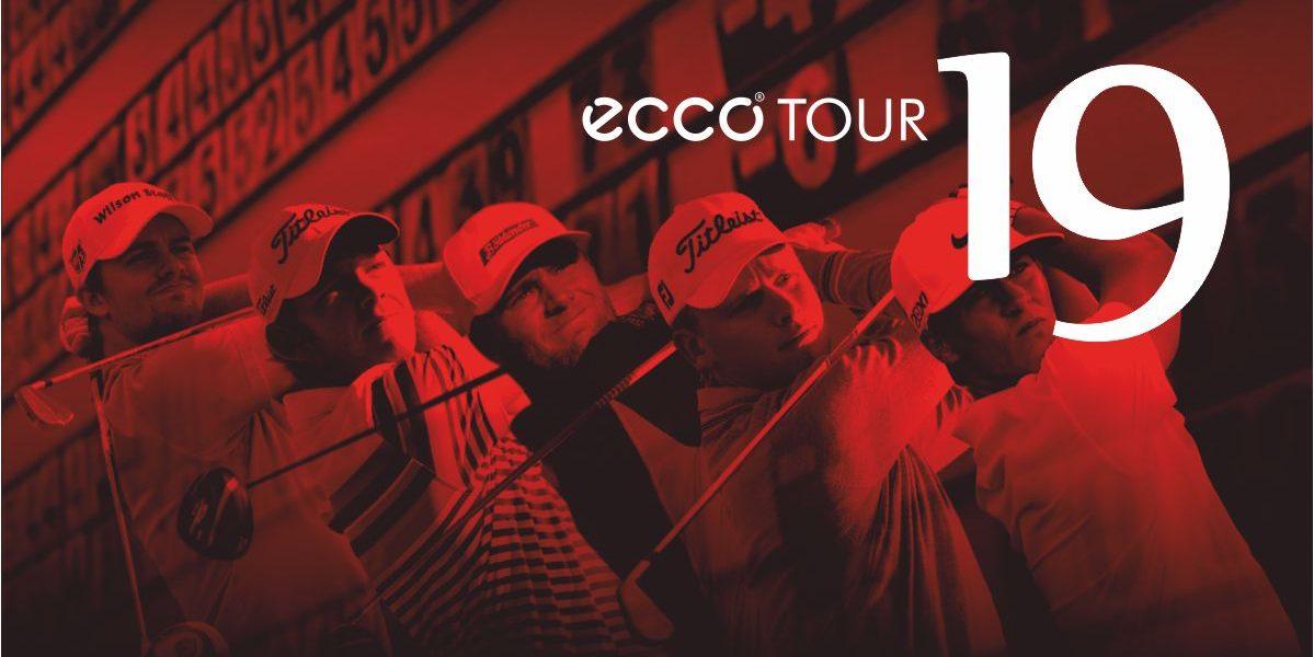 ECCO Tour kalenderen 2019 er klar (OPDATERET)