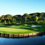 STILL OPEN SPOTS for 2019 Winter Series at PGA Catalunya