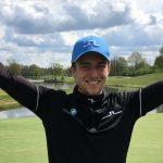 23. plads vil sikre Nicolai Kristensen Challenge Tour kort