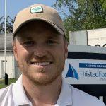 Nordmand fører Thisted Forsikring Championship – Danske amatører på andenpladsen