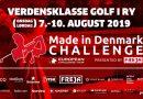 17 danskere til start på Challenge Touren i Ry i næste uge – se listen her