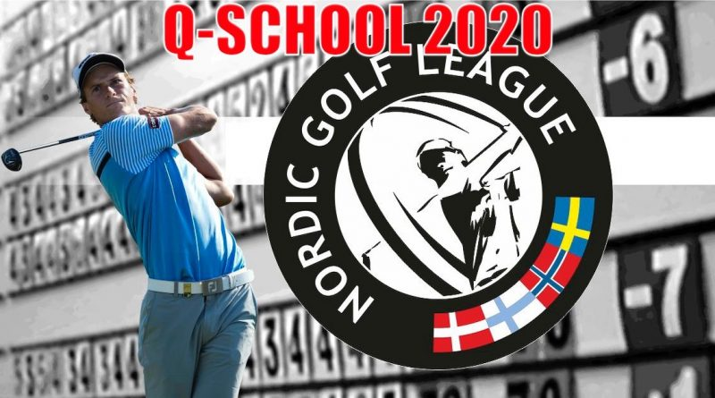 NGL 2020 Qualification – Entries are open