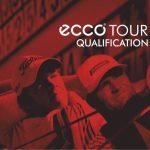 ECCO Tour Qualification 2020 – LIVESCORING