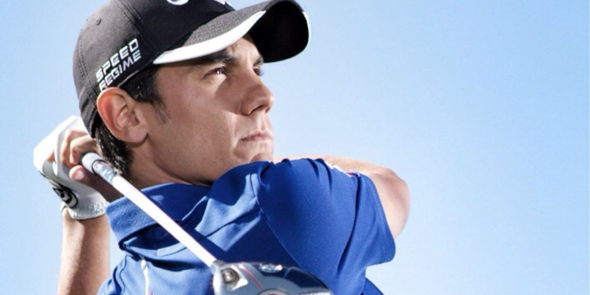 Manassero and 112 other international players signed up PGA Catalunya Spring Series 3-11 March – SEE THE ENTRY LIST HERE