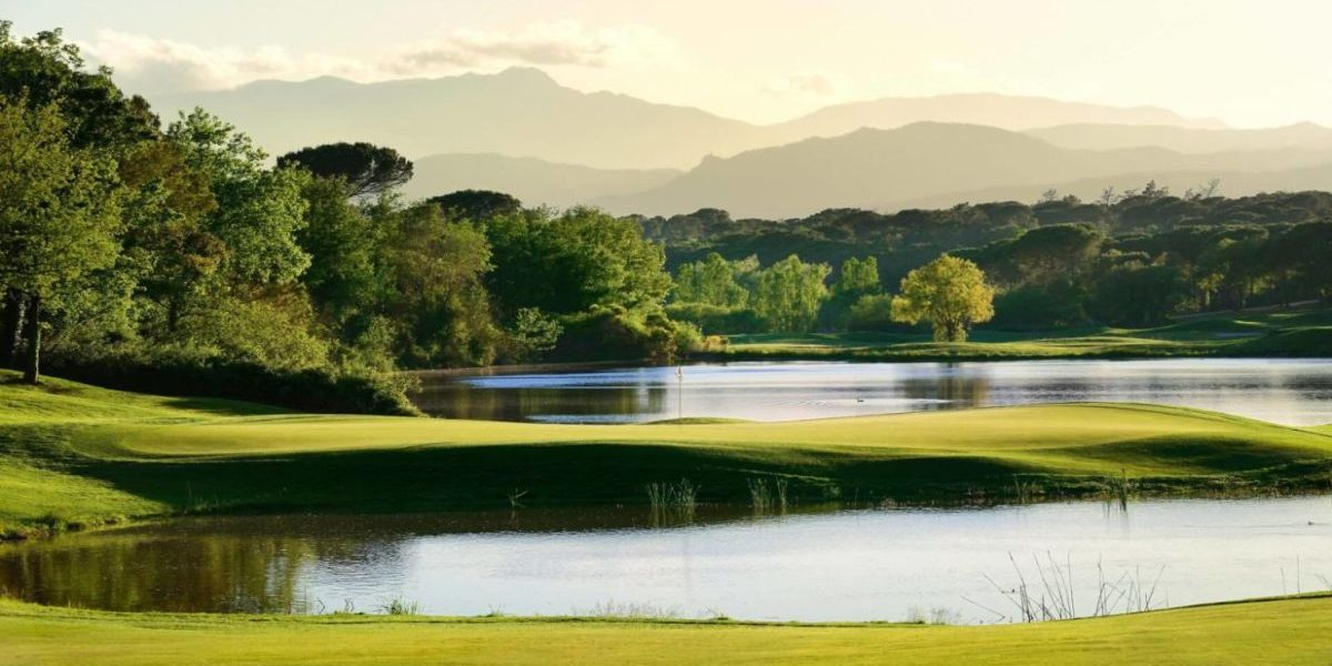 International field signed up for PGA Catalunya Spring Series 3-11 March – SEE THE ENTRY LIST HERE
