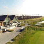 Årets første Pro-Am: Made in Himmerland Qualifier by Enjoy Resorts