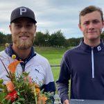 Svensk sejr ved Race to HimmerLand by FREJA 2020