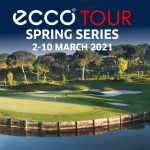 2021 Spring Series at PGA Catalunya 2-10 March – entries are open