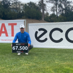 Marcus Helligkilde vinder ECCO Tour Spanish Masters By DAT