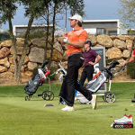 LIVE: Finsk føring ved PGA Catalunya Resort Championship
