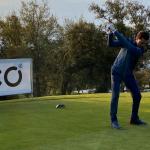 LIVE: Oliver Suhr godt fra start til PGA Catalunya Resort Championship
