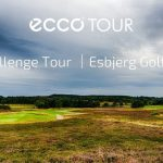 Ledige Pro-Am hold til Challenge Touren i Esbjerg