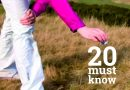 20 Must Know Rules of Golf Changes for 2019
