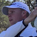 Morten Ørum Madsen sprudler i Spanien – fører inden finalen
