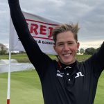 Niklas Nørgaard Møller vinder Race to Himmerland presented by FREJA