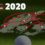 """ECCO Tourens 2020 plan er klar med """"gamle"""" baner og helt nye formater"""