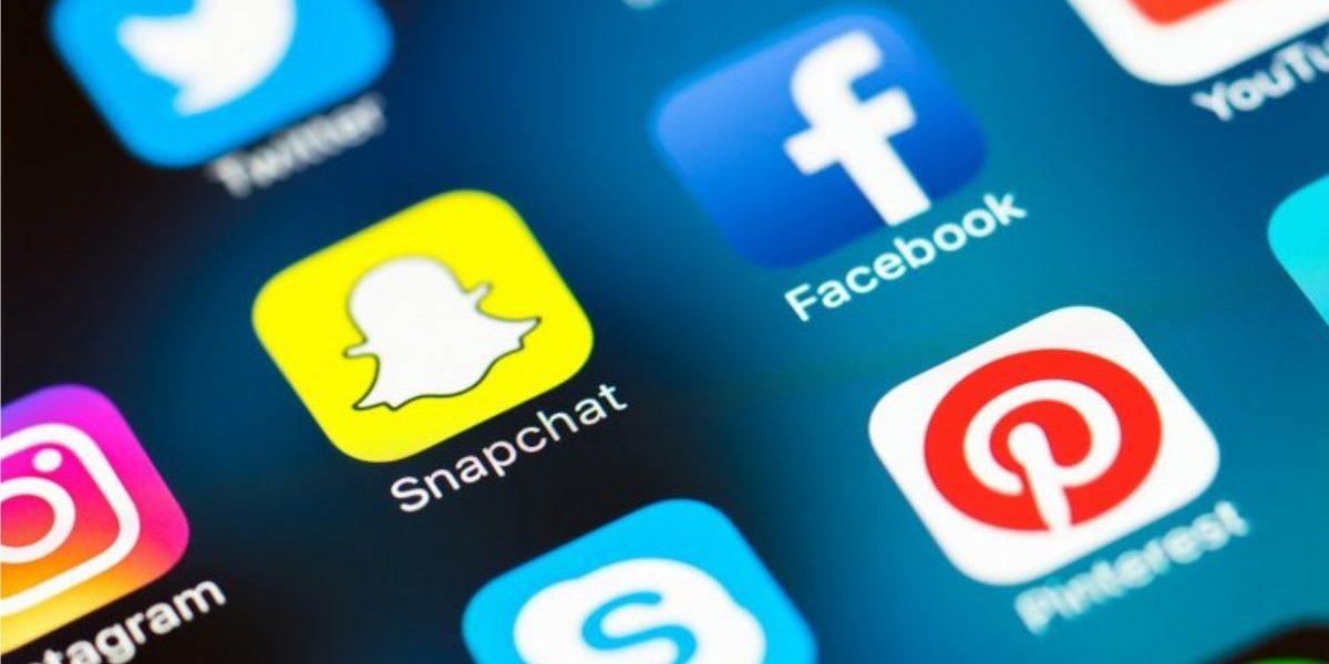 ECCO Tour Social Media Ambassador Team Program