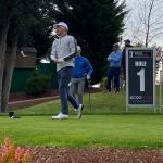 Morten Ørum Madsen klar til PGA Catalunya Resort Championship