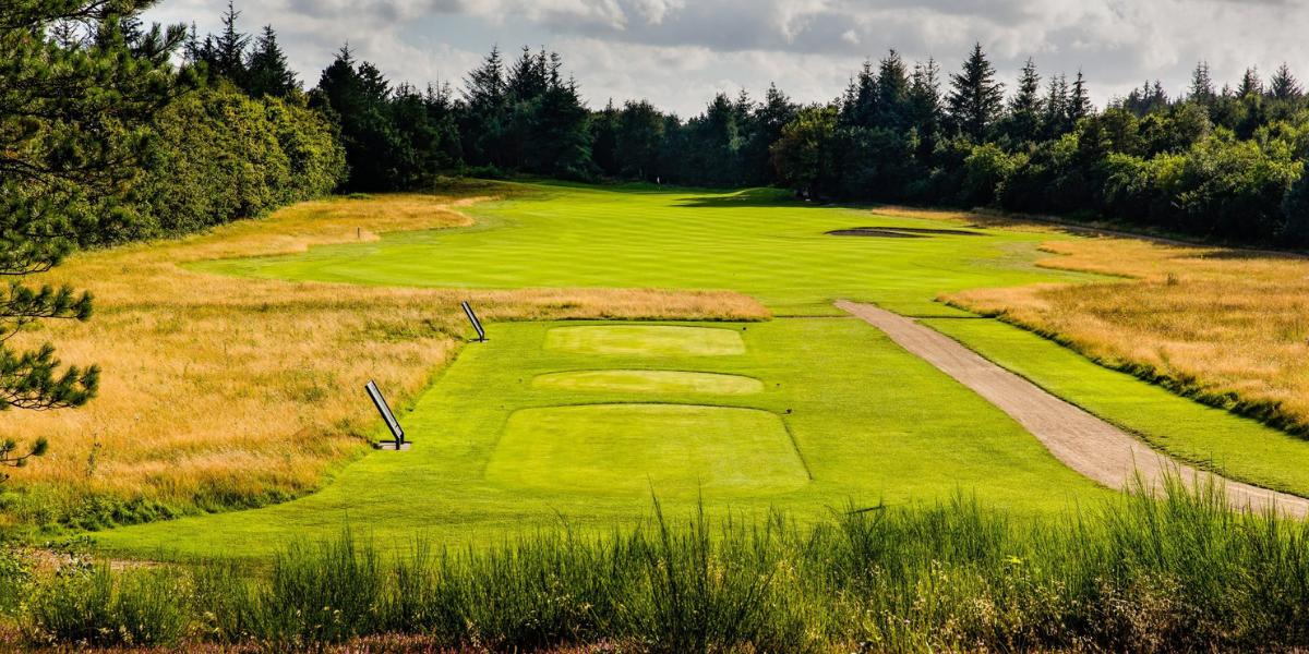 De danske Challenge tour turneringer bliver tællende på Nordic Golf League