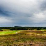 Esbjerg Golfklub skal være værter for Challenge Touren to uger i træk